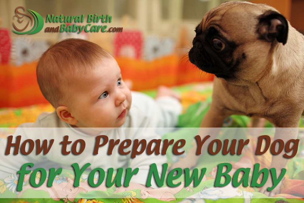 (Podcast) Mike Interviewed on Natural Birth and Baby Care