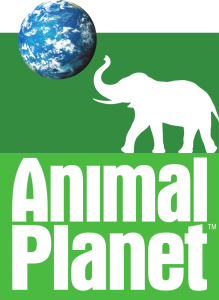 Animal_Planet_2006