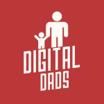 Digital-Dads-Logo-iTunes